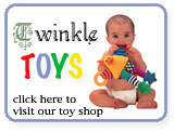 Twinklelittlestar toys- click here to visit our toy shop.